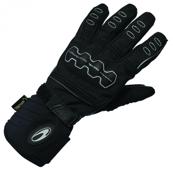 Richa Sonar GTX glove black