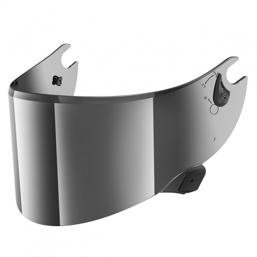 Shark Race R/Speed R (non T/V) Visor CHR