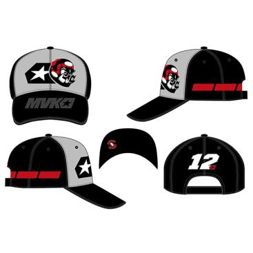 VR46 VINALES CAP