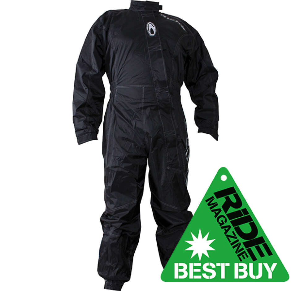 Richa Typhoon Rain Suit