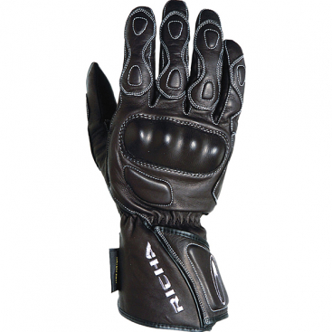 Richa W/P Racing glove black