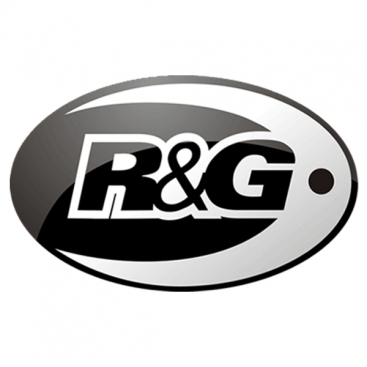 R&G Products
