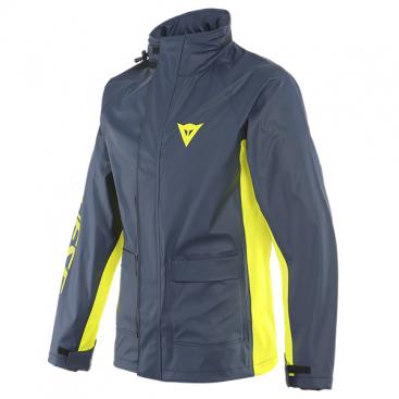 Base Layers & Rainwear