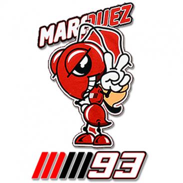 Marquez Clothing