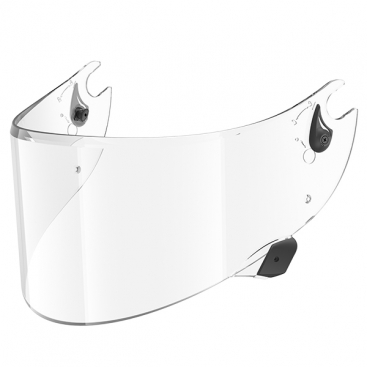 Shark Race R/Speed R T/V Visor Clear