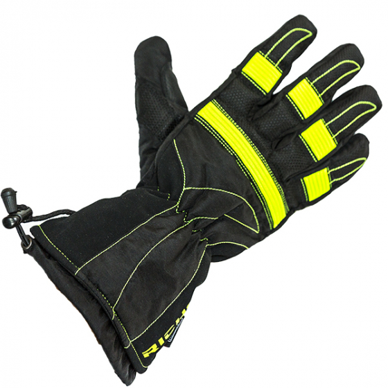 Richa Probe glove FLUO
