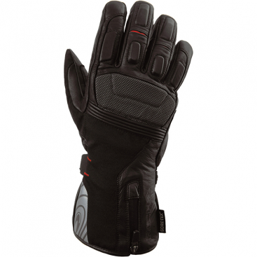 Richa Level 2 in1 GTX glove black
