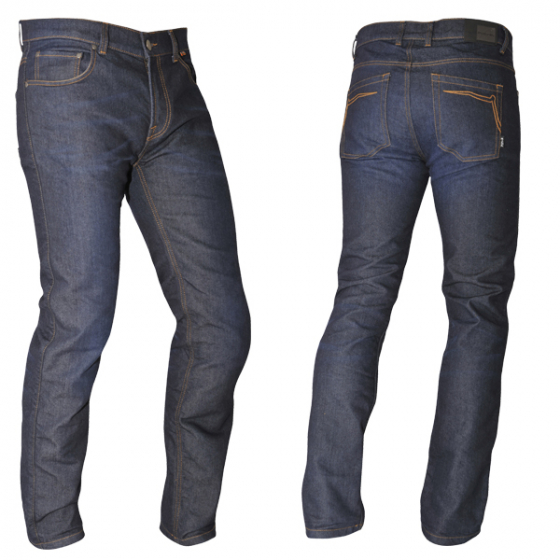 Richa Original Jeans OD Blue