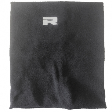 Richa Fleece Neck Warmer