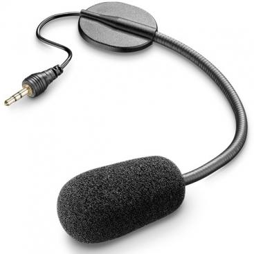 Interphone  boom microphone spare