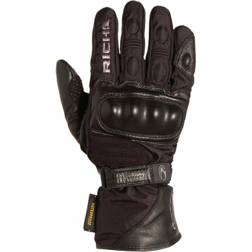 Richa Nasa Glove Black