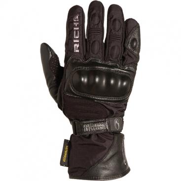 Richa Nasa Glove Black