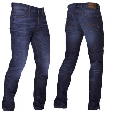 Richa Original Jeans SW Blue