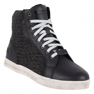 FURYGAN SYDNEY D30 WP BOOT BLK