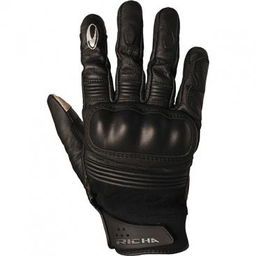 Richa Cordoba glove black