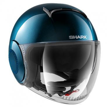 SHARK NANO CRYSTAL METAL BLM