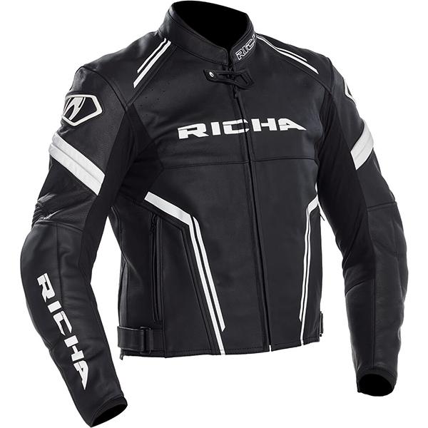 Richa Monza Jacket wins MCN BEST BUY