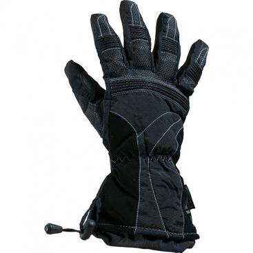 Richa Probe glove black