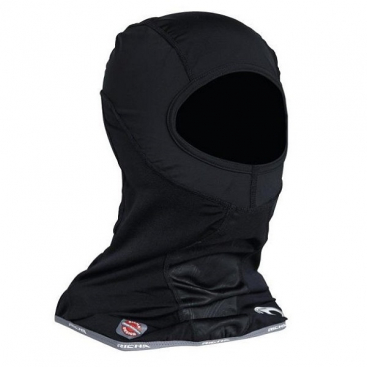 Richa Balaclava One Size