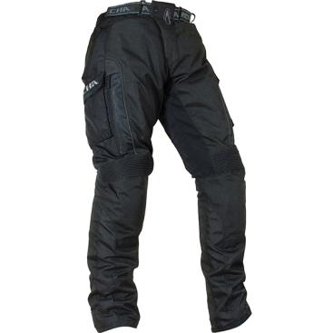 Richa Bullet trousers black