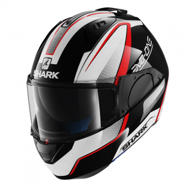 Shark  EVO-ONE ASTOR Helmet  KWR