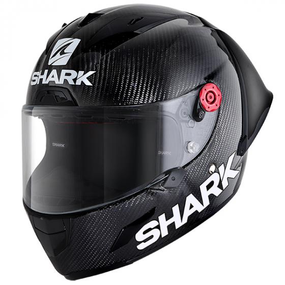 SHARK RACE R PRO GP FIM DKD