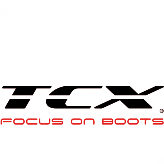 TCX Toothed Band + Aluminium Puller 19