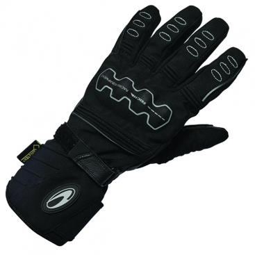 Richa Sonar GTX glove black