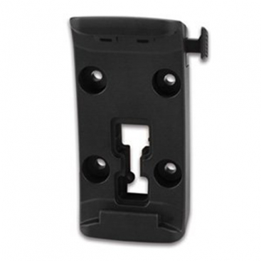 GARMIN MOTORCYCLE MOUNT BRACKET