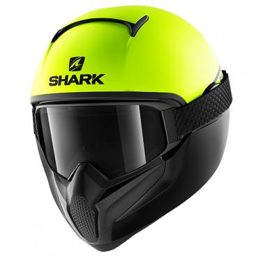 SHARK VANCORE 2 NEON MAT  YKK