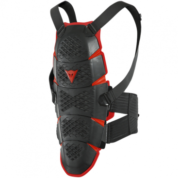 DAINESE PRO-SPEED BACK M LENGTH 606