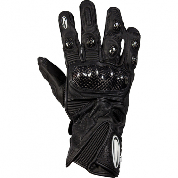 Richa WSB glove black