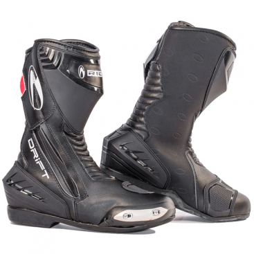 Richa Drift boot black