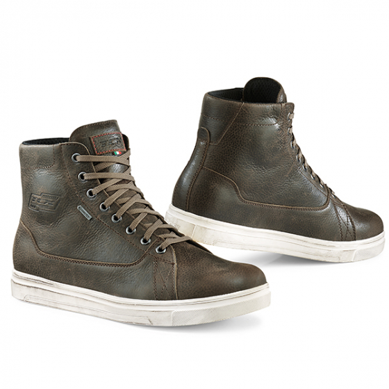 TCX MOOD GTX BROWN