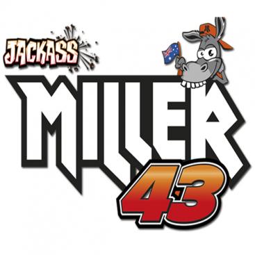Jack Miller Clothing