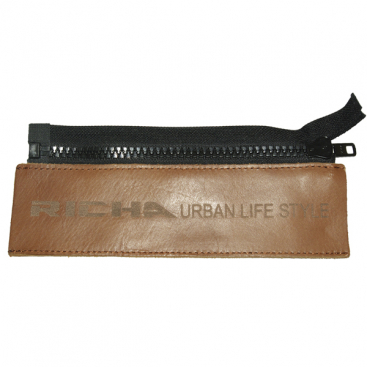 Richa Belt Connector Cognac