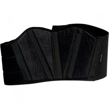 Richa body belt
