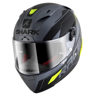 Shark RACE-R PRO SAUER Mat  AKY