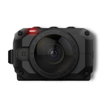 Garmin Cameras