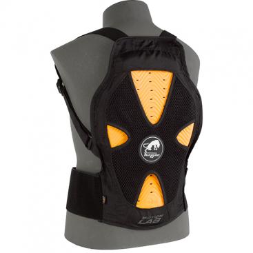 Furygan XP1 Protector D3O (8)
