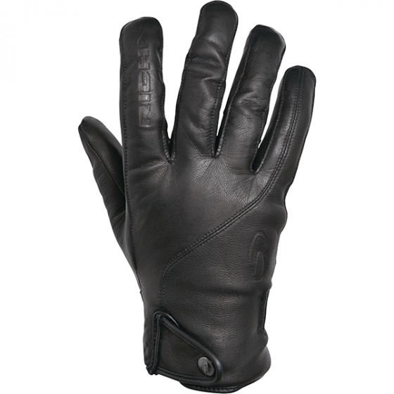 Richa Brooklyn glove black