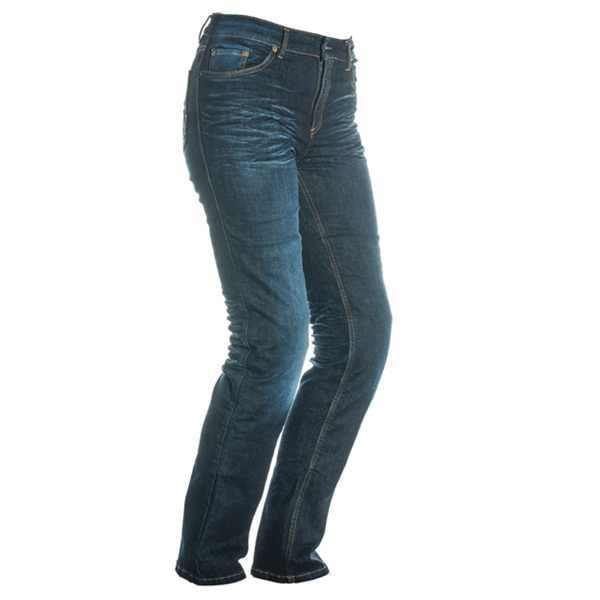 Richa Classic Jean Review