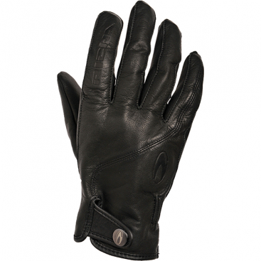 Richa Scoot glove black