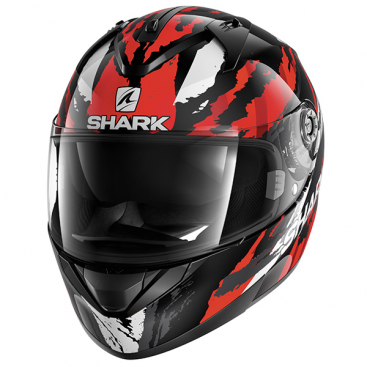 SHARK RIDILL OXYD  KRS