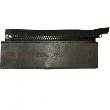 Richa Belt Connector Black