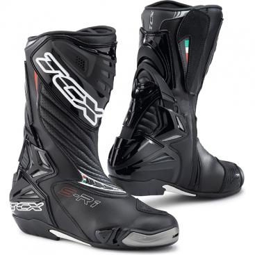 TCX S-R1 black