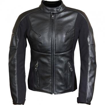Richa Kelly jacket
