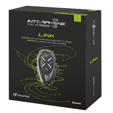 BLUETOOTH HEADSET LINK