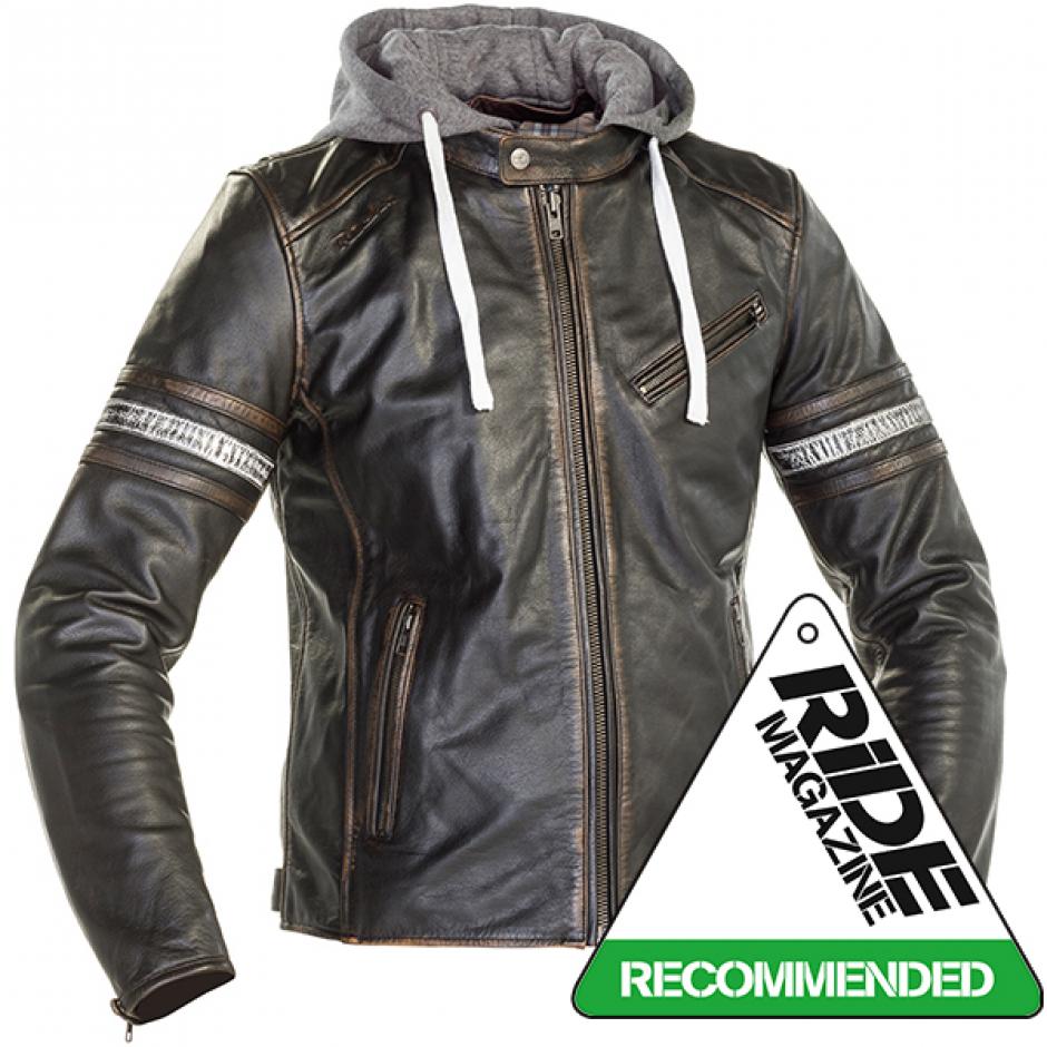 Richa Toulon 2 Jacket