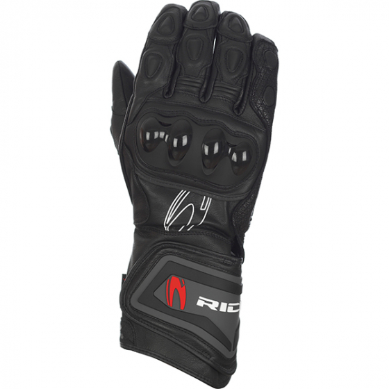 Richa WP Savage glove black